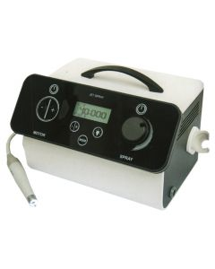 Jetspray LCD PDL40