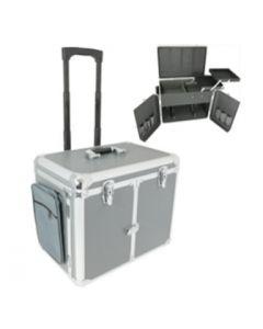 Koffer alu