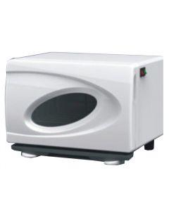 Kompresverwarmer deluxe 7,5L, met ozon