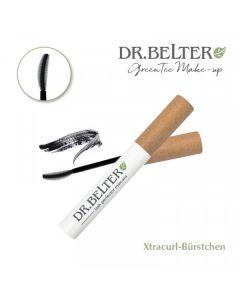 Dr. Belter lash perfector mascara, 9ml