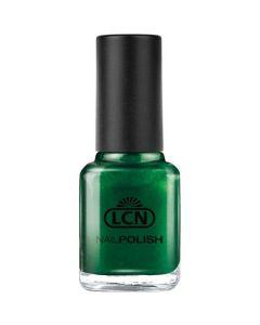 LCN nagellak Green smaragd 8ml