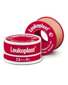 Leukoplast 2.5cm x 5m