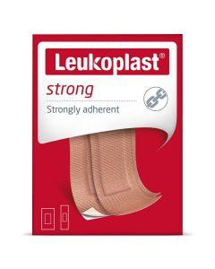 Leukoplast strong 1m x 6cm