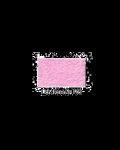Badstof hoes voor Zadelzit/Tabouret maxi Lichtroze