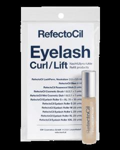 Refectocil eyelash curl/lift glue (lijm) 4ml