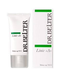 Linie A Acne make-up no 0 30ml