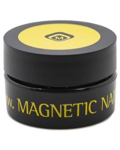 Magnetic Extreme White Gel 5ml 104172