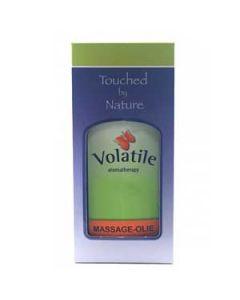Volatile Massage olie Pain free 250ml