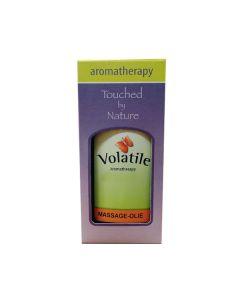 Volatile afrodiserende olie Extase 250ml