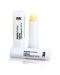 MC LipCare Lippenpflegestift SPF 20