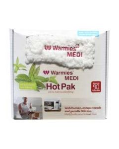 Volatile Medical Hotpack Sherpa