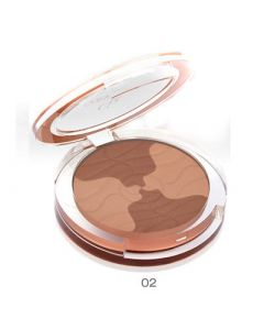 Mineral Bronze powder 02