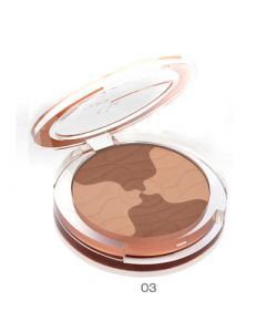 Mineral Bronze powder 03