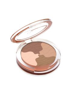 GR Mineral Bronze Powder 04