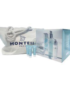 Monteil HYDRO CELL Serie Set