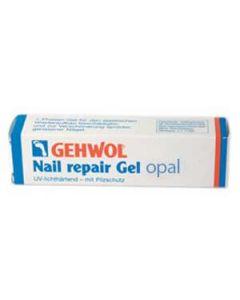 Gehwol Nail repair gel hard opal 5ml