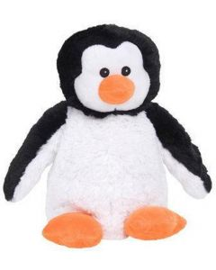 Volatile Beddy Pinguin
