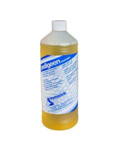 Podigeen Lavendel 1 liter
