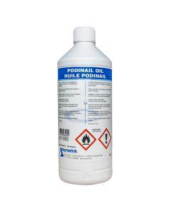 Podinail eeltweker oil 1 liter
