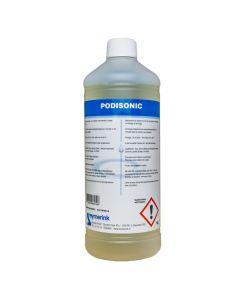 Podisonic 1 liter