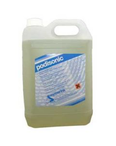 Podisonic 5 liter