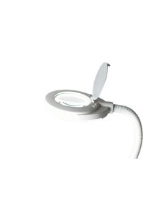 Hadewe loupelamp Spectra (ambulant)
