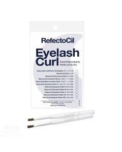 Refectocil eyelash Curl Penselen