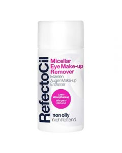 Refectocil Micellar Eye make-up remover 150ml.