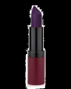 GR Velvet Matte Lipstick 28