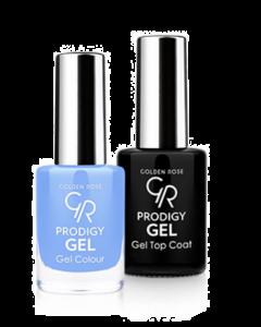 GR Prodigy Gel Duo 06
