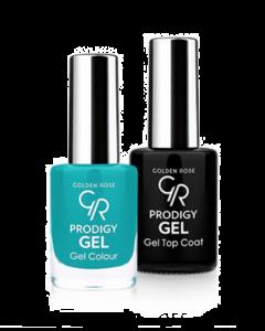 GR Prodigy Gel Duo 09