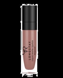 GR Longstay Liquid Matte Lipstick 11