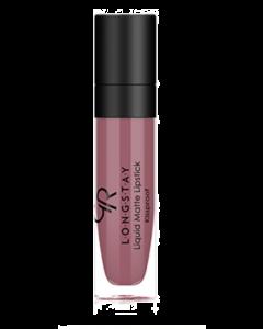 GR Longstay Liquid Matte Lipstick 03