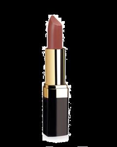 Golden Rose Lipstick 122