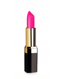 Golden Rose Lipstick 57