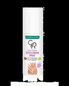 GR Quick Dry Spray 55ml