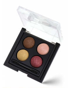 GR Wet & Dry Eyeshadow 07