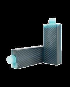 Depil OK Harspatroon azuleen gezicht 100ml