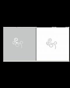 Magnetic airnails masking 05