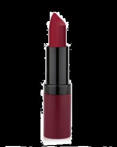 GR Velvet Matte Lipstick 34