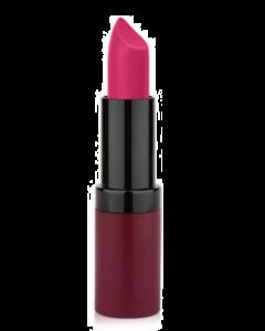 GR Velvet Matte Lipstick 11