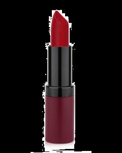 GR Velvet Matte Lipstick 35