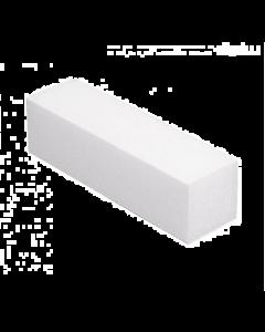 LCN Buffer en polijstblok, 6st