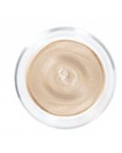 GR Foundation Mousse 03