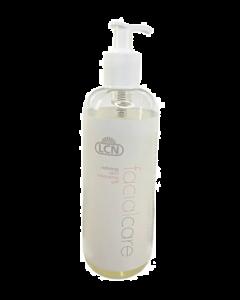 LCN Refining Skin Cleansing Gel, 500ml