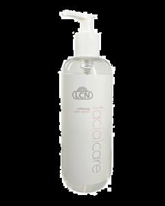LCN Refining Skin Tonic, 500ml