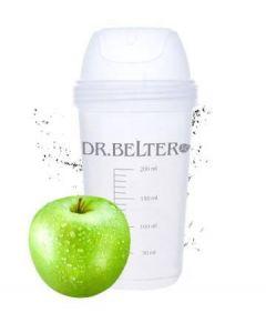 Dr. Belter Shake it Mask & Massage Aqua Mousse – Apple stem