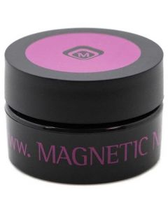 Magnetic Buildergel improved Clear 5ml