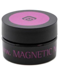Magnetic Builder White 5ml