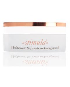 Stimula BioDynamic 24 matrix contouring creme 100ml